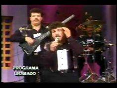 Los Acosta - Siempre te Recordarè - Jorge Alberto Riancho.