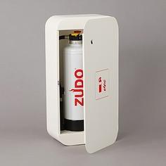 Zudo 1 - Fire extinguisher design by Christian Dorn