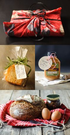 Bringing a hostess gift to the next party you're invited to is a way to surprise and delight the hosts, and is much simpler than you may think. Here are ideas for a variety of personalities and themes.