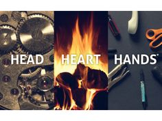 head-heart-and-hands-3-essentials-for-startup-success