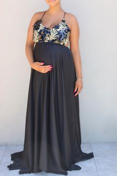 All the styles – Page 6 – Chic Bump Club Fitted Maternity Dress, Maternity Gowns, Stylish Maternity, Yellow Midi Dress, Purple Dress, Baby Shower Outfit For Guest, Dolly Dress, Floral Gown, Sequin Gown