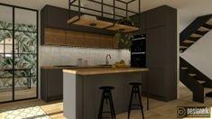 image003 Dom, Furniture, Home Decor, Decoration Home, Room Decor, Home Furnishings, Home Interior Design, Home Decoration, Interior Design