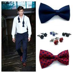 Fine details Tie, Detail, Accessories, Fashion, Moda, Fashion Styles, Cravat Tie, Ties, Fashion Illustrations