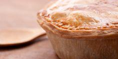 Recette Tourte aux poireaux et saumon facile | Mes recettes faciles Foie Gras, Food Industry, Apple Pie, Sandwiches, Muffin, Eat, Breakfast, Desserts, Quiches