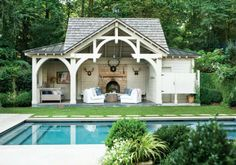 Uncovered Gem | Atlanta Homes & Lifestyles by Spitzmiller & Norris