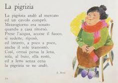 Risultati immagini per filastrocche e poesie illustrate