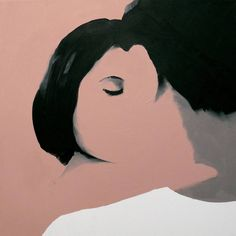 Lovers (2)