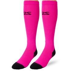 Zensah Compression Socks #FitFluential