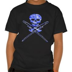 >>>The best place          Cross Trombones Shirts           Cross Trombones Shirts today price drop and special promotion. Get The best buyHow to          Cross Trombones Shirts Online Secure Check out Quick and Easy...Cleck Hot Deals >>> http://www.zazzle.com/cross_trombones_shirts-235440849632399216?rf=238627982471231924&zbar=1&tc=terrest