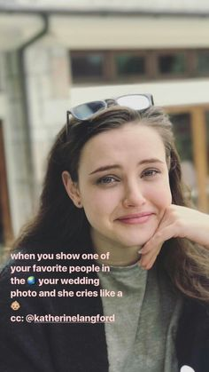 #13ReasonsWhy #13ReasonsWhyNetflix #HannahBaker #ClayJensen #ThirteenReasonsWhy #ThirteenReasonsWhySeries #HannahandClay #Welcometoyourtape #Dontbeareason Actress Name List, All Actress, Thirteen Reasons Why Series, 13 Reasons, Familia Stark, Penny Marshall, Hollywood Actress Wallpaper, Hollywood Pictures, Rachel Brosnahan
