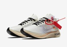 884414f38a06 Purchase Off White x Nike Zoom Fly The 10