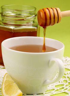 Home remedies for bronchitis #wellness #homeremedy