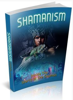 Shamanism  As a person just like you who has struggled with spirituality, I have searched high and low to find the best strategies to fix this problem and I am fully qualified and equipped to help you put an end to your frustration with trying to wade through all the info you need to know to have a better life!