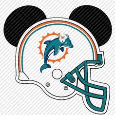 1000 ideas about dolphin cupcakes on pinterest dolphin Baby Mickey Mouse Clip Art Mickey Mouse Border Clip Art