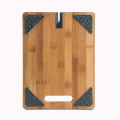 New & Original Cutting Board With Weight Tray Strainer - Buy Cutting Board With Weight,Cutting Board With Tray,Cutting Board With Strainer Product on Alibaba.com
