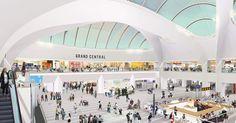 Grand-Central-Birmingham.jpg
