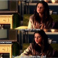 31 Best Cinderella Story Quotes images | Another cinderella story