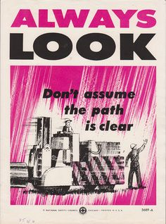 There's few terms that get our attention here at Staffing Talk more than Safety Quotes, Safety Slogans, Safety Posters, Industrial Safety, Workplace Safety, Safety First, Public Health, Health And Safety, Vintage Posters