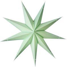 #star #douglas #mint