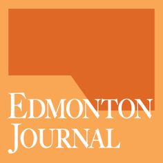 First-ever Alzheimer Society Action Summit gives Ontarians with disease a voice in policy change - Edmonton Journal Real Online, University Of Alberta, Kettlebell Swings, Edmonton Oilers, Justin Trudeau, Over Dose, Business Branding, Banff, Fitness Diet