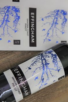 best decorative labels.htm 119 best wine bottle labels images in 2020 wine bottle labels  119 best wine bottle labels images in