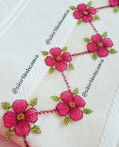 Filet Crochet, Crochet Necklace, Elsa, Jewelry, Ganchillo, Embroidery, Crochet Collar, Jewellery Making, Jewerly