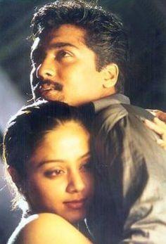 Madhavan Actor, Surya Actor, My Crush, Handsome, Actresses, Actors, Couple Photos, Movies, Wallpapers