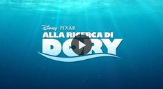 Film Alla ricerca di Dory Streaming ITA (2016) Nowvideo, gratis, senza limiti – alla ricerca di dory streaming ita hd (Film 2016) Completo (FILM ITA 2016). Alla ricerca di Dory film Streaming Compl…
