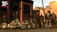 gta iv games for windows live product key