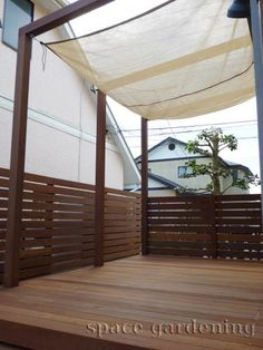 Pergola With Roof Plans Product Pergola Attached To House, Pergola With Roof, Diy Pergola, Pergola Ideas, Deck Over, Privacy Walls, Privacy Screens, Porch Plans, Pergolas For Sale