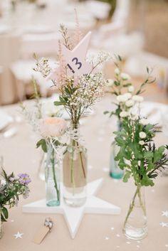 Le Grand Banc Provence Wedding Gallery - Style Me Pretty