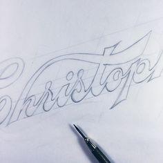 """WIP"" Photo taken by @christophercraig_ on Instagram, pinned via the InstaPin iOS App! http://www.instapinapp.com (06/23/2015)"