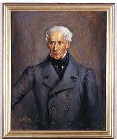 Zakládající členové rodin Villeroy a Boch Rodin, Painting, Design, Art, Art Background, Painting Art, Paintings, Kunst, Design Comics