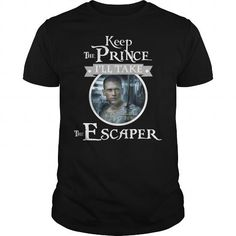 Prison  I will take the Escaper #name #PRINCE #gift #ideas #Popular #Everything #Videos #Shop #Animals #pets #Architecture #Art #Cars #motorcycles #Celebrities #DIY #crafts #Design #Education #Entertainment #Food #drink #Gardening #Geek #Hair #beauty #Health #fitness #History #Holidays #events #Home decor #Humor #Illustrations #posters #Kids #parenting #Men #Outdoors #Photography #Products #Quotes #Science #nature #Sports #Tattoos #Technology #Travel #Weddings #Women