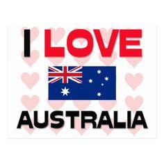 christian chat rooms australia
