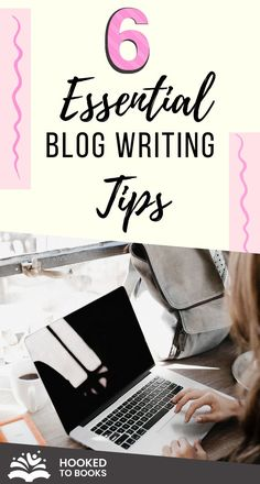 In this post, I'll show you my top 6 essential blog writing tips. These tips will help your blog stand out from the crowd and achieve success. Make Blog, How To Start A Blog, Blog Writing Tips, Ways To Propose, Supportive Friends, The Calling, Achieve Success, Online Entrepreneur, Blogger Tips