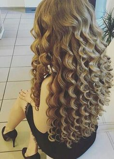 Hairstyleshaircuthair On Somegram Posts Videos Stories