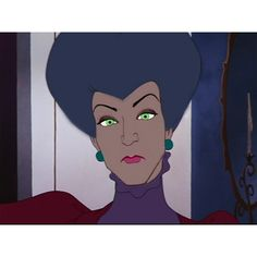 Top 10 Scariest, Most Evil Disney Villains found on Polyvore
