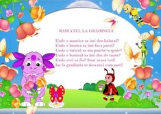 Nursery Rhymes, Songs, Languages, School, Fictional Characters, Speech And Language, Early Elementary Resources, Fantasy Characters