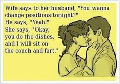 68 ideas humor marriage quotes hilarious for 2019 Funny Shit, The Funny, Funny Stuff, Funny Things, Funny Sarcasm, Freaking Hilarious, Random Stuff, Daily Funny, Happy Things