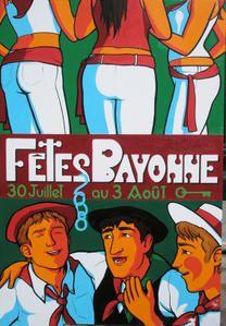Affiches d'Erwin Dazelle - Le blog de Erwin Dazelle
