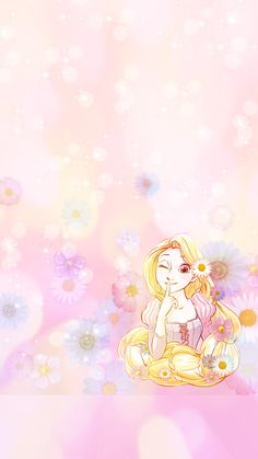 Discovered by Find images and videos about wallpaper, iphone and rapunzel on We Heart It - the app to get lost in what you love. Easy Disney Drawings, Disney Princess Drawings, Disney Princess Art, Disney Rapunzel, Disney Art, Mickey Mouse Wallpaper Iphone, Cute Disney Wallpaper, Kawaii Wallpaper, Wallpaper Iphone Cute