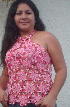 blusa linda 2