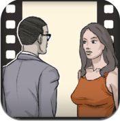 6 #App para #iPad útiles para crear cortos