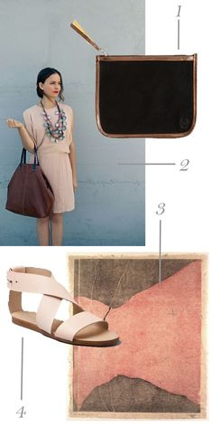 office outfits earth tones | earth tones.