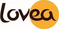 """Résultat de recherche d'images pour """"lovea logo"""""""