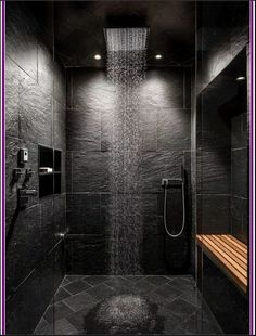Dyi Bathroom Remodel, Shower Remodel, Bathroom Ideas, Bathroom Organization, Bathroom Mirrors, Houzz Bathroom, Bathroom Designs, Paris Bathroom, Bathroom Cabinets