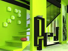 green interior design - Google Search Green Interior Design, Living Room Green, Shades Of Green, Home Furnishings, The Good Place, Home Goods, Inspiration, Google Search, Plates