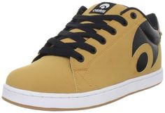 Osiris Men's Troma Icon Skate Shoe Osiris. $17.71