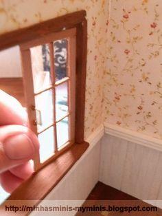 window_26.JPG (600×800)